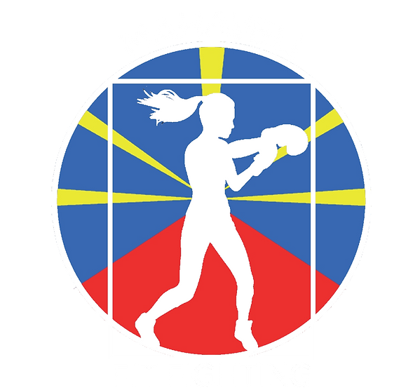logo fit fighting blanc.png