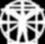 MAHAVELI_DEF_BLANC carre nu.png