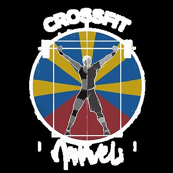 CROSSFIT mini.png