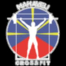 logo mahaveli couleur.png