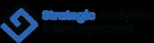 strrategic-analytics-logo.png