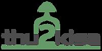Thu2kisa Logo - FINAL-TRANSPARENT.png