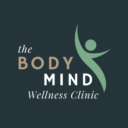 The Body Mind Wellness Clinic - Logo.png