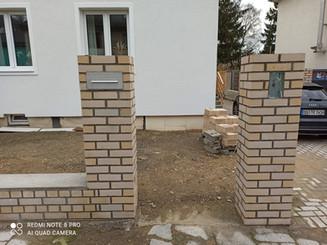 Radeke Anwesen Duisburg Huckingen