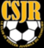 logo_csjr_2016_trans.png