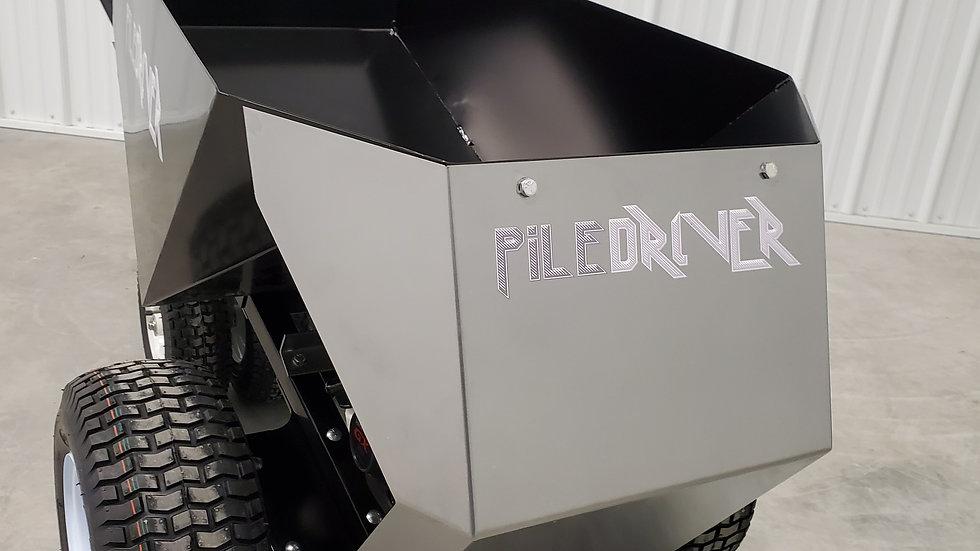 Piledriver XL