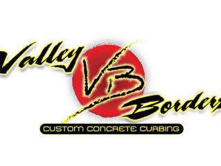 Valley Borders is the official training company for Borderline USA.