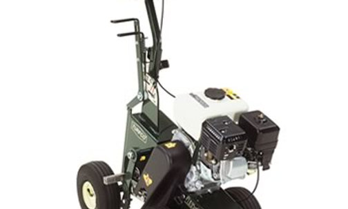 Kiscutter by Turfco
