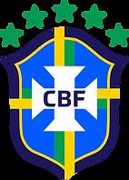 cbf-logo-selecao-logo-brasil.png