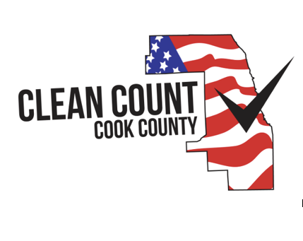 Chicago and Cook County Voters–Please help with a Poll Tape Project to Validate The Vote on Nov3rd