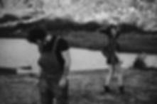Lapinha da Serra, Satana do Riacho - Brasil