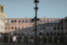 Plaza Alta, Badajoz - Espanha