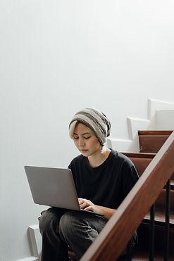 student pic 3.jpg