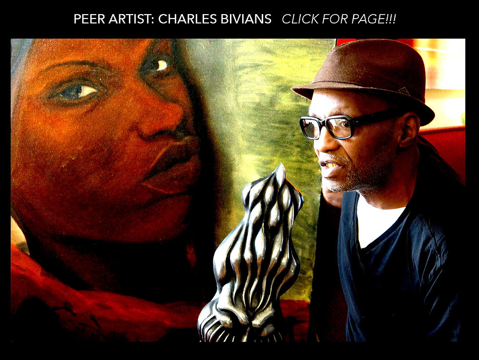 __CHARLES_BIVIANS_PAGE_LINK_IMAGE__DSC04