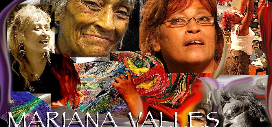 MARIANA_VALLES_collaged.jpg