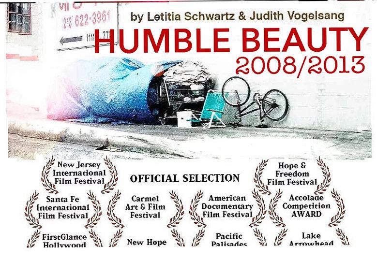 HUMBLE_BEAUTY_edited_edited.jpg