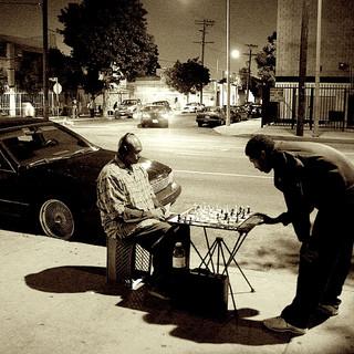 nocturnal_chessmen_yk.jpg