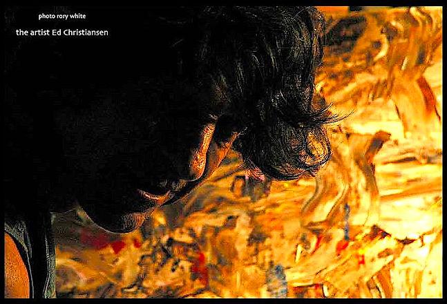Ed_Christiansen_photo_of_titled.jpg