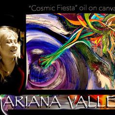 MARIANA_VALLES_collaged_Cosmic_Fiesta_.j