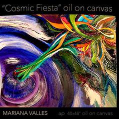 MARIANA_VALLES_Cosmic_Fiesta_titlebold.j