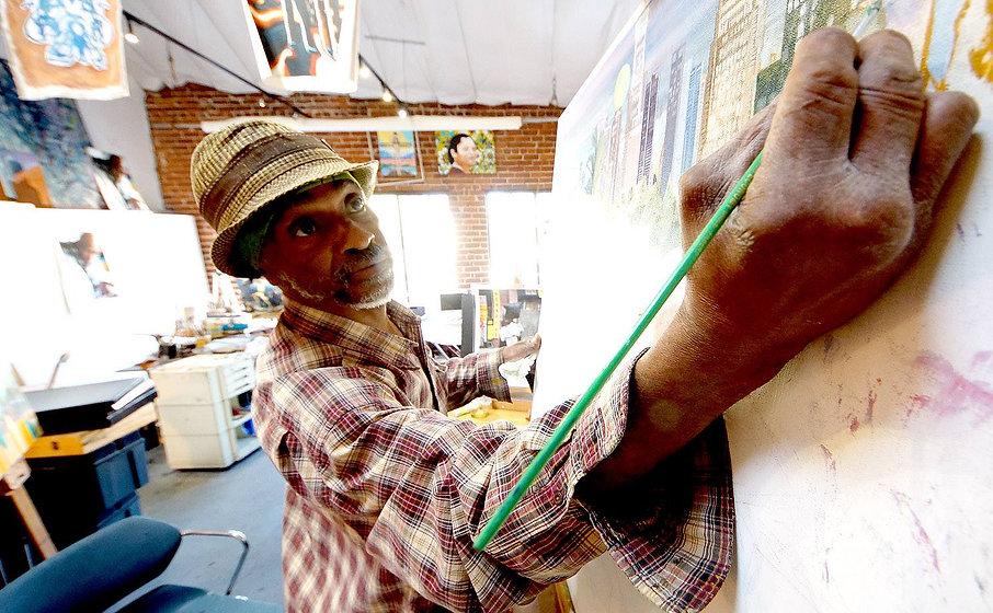 _____Paul_Redd_painting_Horiz_image.jpg