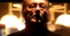 _Before_He_Left_Vytautas_with_ihop_light
