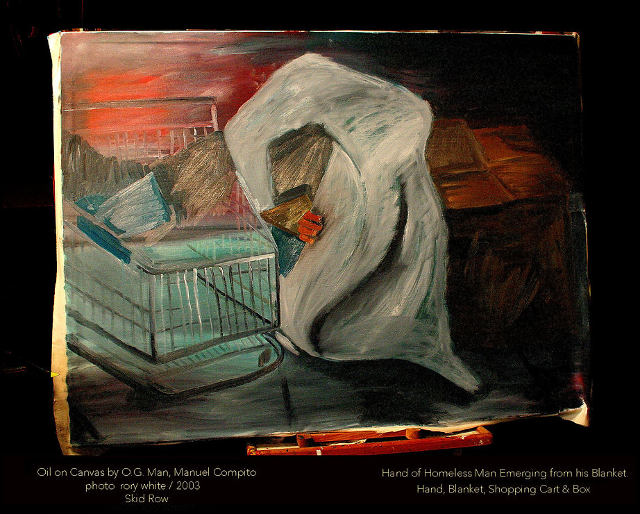 Hand_Emerging_from_Blanket_Box_O.G._titl