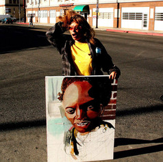 _mariana_more_ecstasy_with_painting_brig