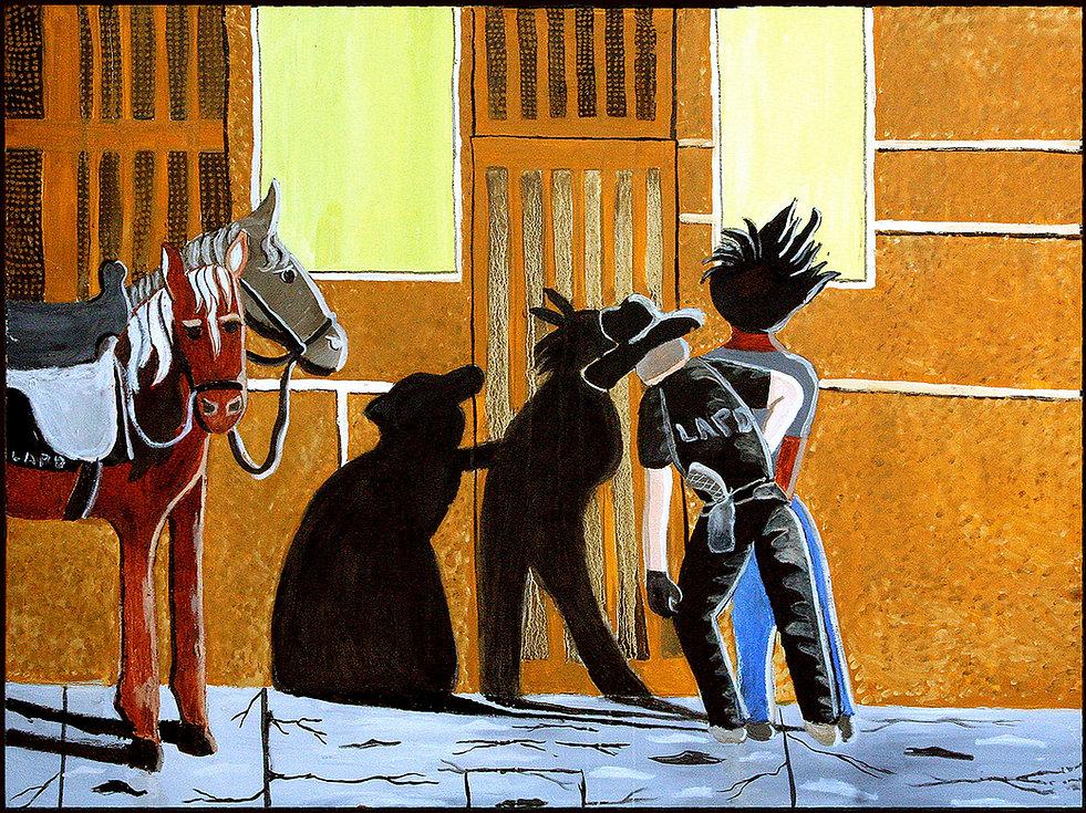 __________HorseBust_brder_jpg_from_print