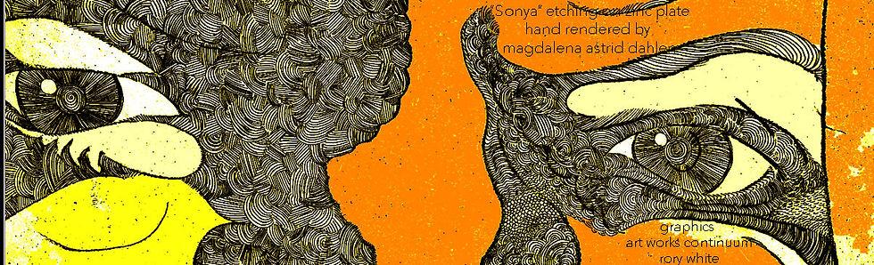 _SONYA_BY_MAGDALENA_ASTRID_DAHLEN_rorysc