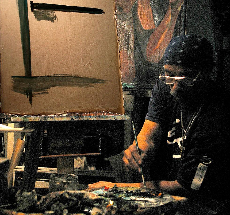 _O.G._Tupacs_Shadow_Thug_Love_and_Art_IM