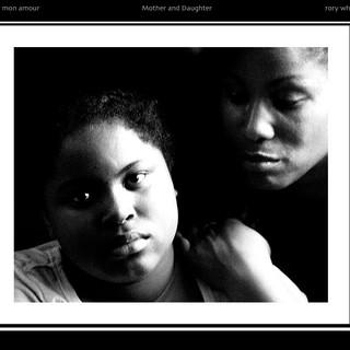 Mother_and_Daughter__brdr_titld.jpg