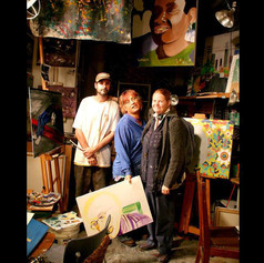 art_project_MAGDALENA_MARIANA-and_Tracy-