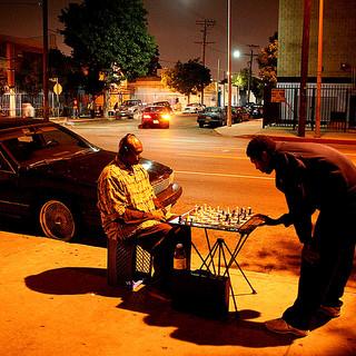 nocturnal_chessmen.jpg