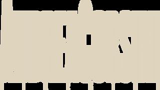 Logo_AndreaCorsini2020__Alpha.png