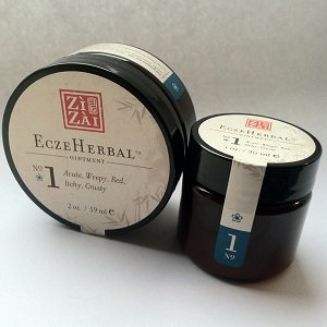 EczeHerbal™ 1 Ointment