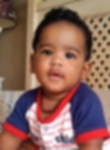 Baby_Milan_edited_edited.png