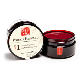 PsoriaHerbal™ 1 Ointment - 1oz