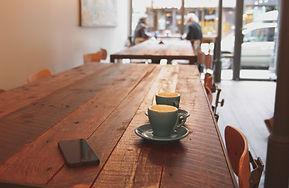 houten trap nodig - maak snel een afspraak