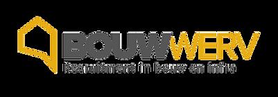logo-Bouwwerv-groot.png