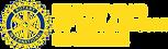 rotaryclub-tss-yellow.png