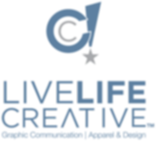 LLC-logo-vert_cmyk.png