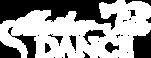 MotherSonDance-logo-white.png