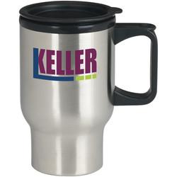 stainless-steel-trip-mug-superextralarge-191152