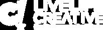 LLC-logo-hor-small_white.png