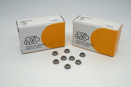 Ezo Japanese Bearings (AEP)
