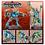 Thumbnail: Warhammer Underworlds: Direchasm – The Starblood Stalkers