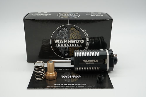 Warhead Industries Brushless Motor (Standard RPM)