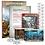 Thumbnail: Warhammer Age of Sigmar Warrior Starter Set