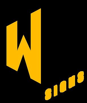 WS Logo New-Yellow & Black-01.png
